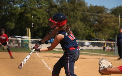 How To Make Your Softball Training Efficient